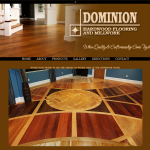 http://www.dominionflooring.com