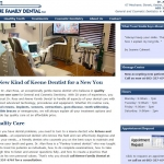 http://www.keenefamilydental.com/ 