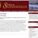 http://www.sandisfield.info/ 