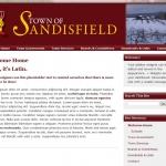 http://www.sandisfield.info/