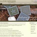 http://brickandstoneexpressions.com