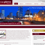 ccpiercecompany.com