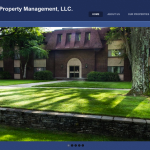delfinopropertymanagement.com