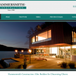 hammersmithinc.com