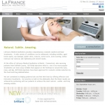 http://lafrancemed.com