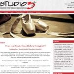 http://studio3ct.com