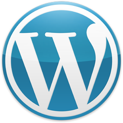 CT wordpress websites