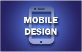 CT Mobile Responsive Design